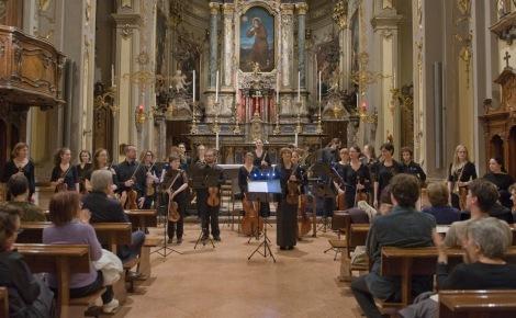 Theresia_Concerto_Milano_13