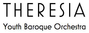 Logo_TYBO